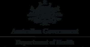 artofnature-mastiha-Therapeutic-Goods-Administration_logo