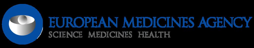 artofnature_home_mastiha_european_medicines_agency_logo