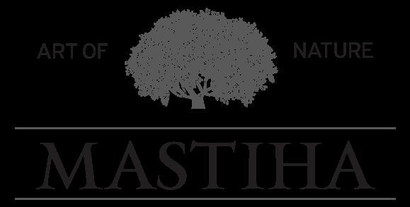artofnature_logo_mastiha