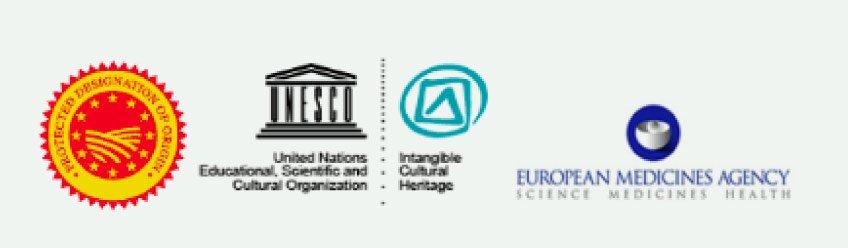atrofnature_mastiha_about_logos