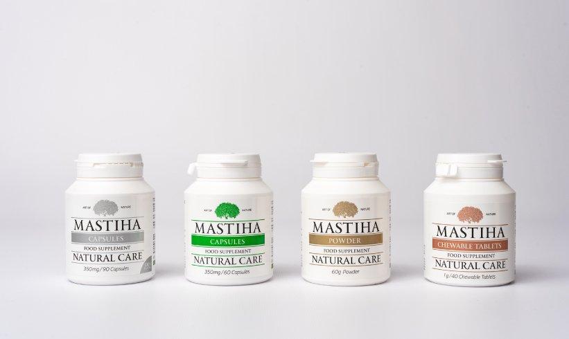 artofnature_mastiha_distribution_Food-supplements