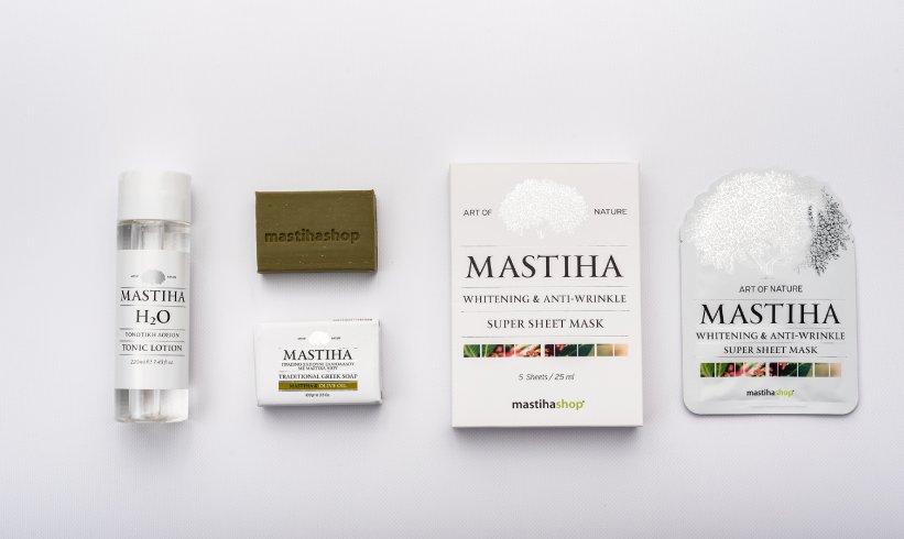 artofnature_mastiha_distribution_Skin-Care