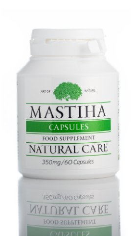 artofnature_products_mastiha_capsules_80%_12