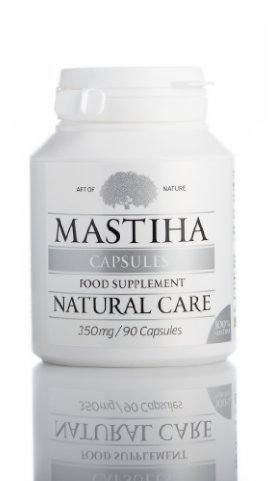 artofnature_products_mastiha_capsules_90_new