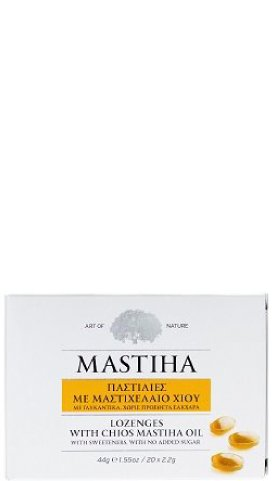 artofnature_products_mastiha_lozenges