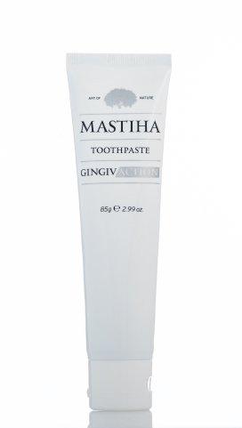 artofnature_products_mastiha_mouth_1