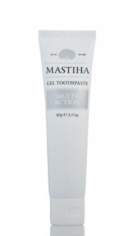 artofnature_products_mastiha_mouth_2