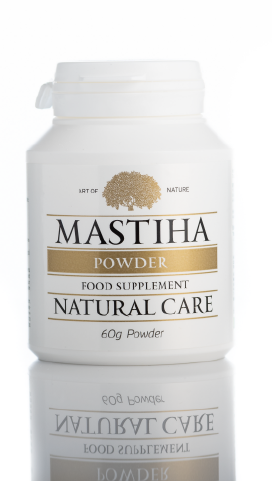 artofnature_products_mastiha_powder_1