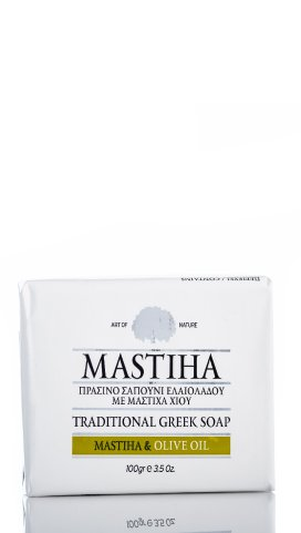 artofnature_products_mastiha_soap_olive_oil_1