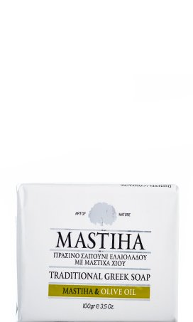 artofnature_products_mastiha_soap_olive_oil_feature