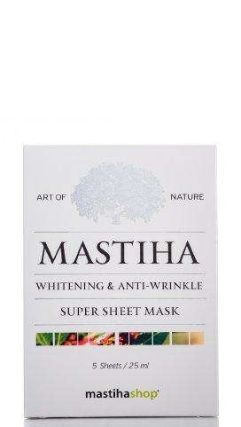 artofnature_products_mastiha_super_sheet_mask