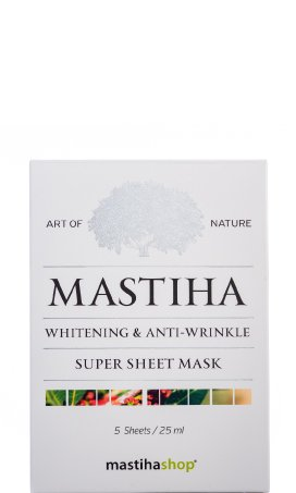 artofnature_products_mastiha_super_sheet_mask_feature