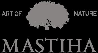 atrofnature_mastiha_grey_logo_2